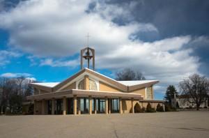 st-casimir-church-posen-03